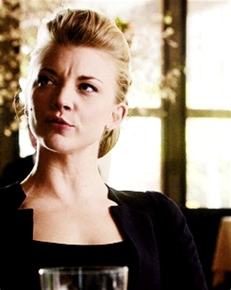 natalie dormer moriarty moriarty on