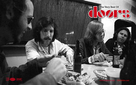 The Doors The Doors the doors images the doors hd wallpaper and background