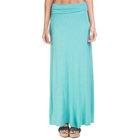60 poetry dresses skirts mint seafoam poetry maxi