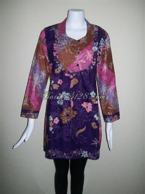 batik dress harga diskon dress batik diskon lebaran mendapat potongan harga d014