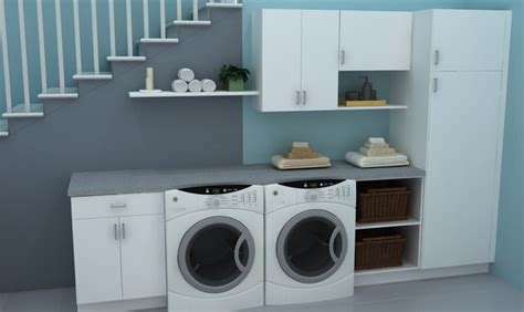 Kitchen Cabinets Online Ikea ikea laundry rooms classique buanderie other metro