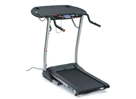 small treadmill for desk best treadmill desks consumer reports
