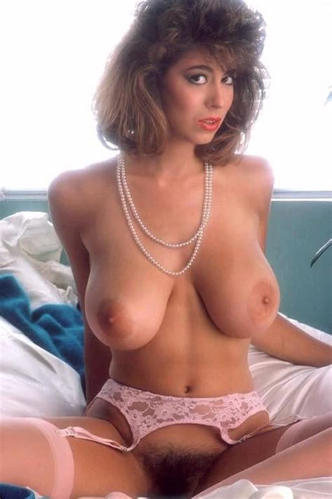 Christy Canyon On Theclassicporn Com