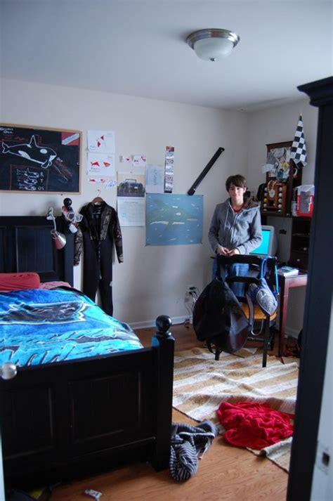 Boy Bedroom Goals 2011 Home Goals