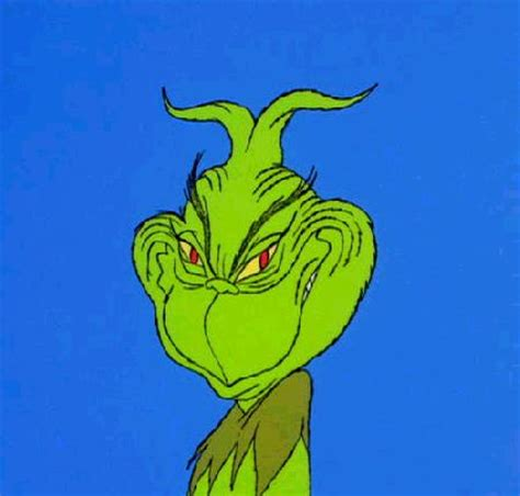 Mr Grinch Stole - how the grinch stole cell phone use while driving
