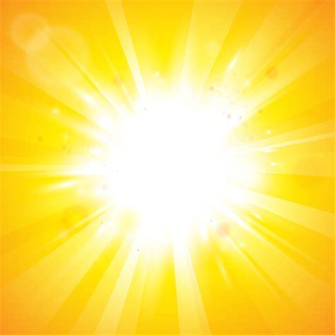 Sun Lights by Sunlight Bipolar Network News