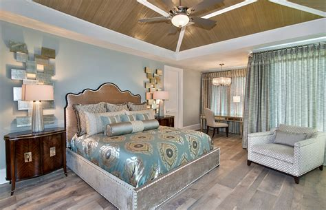 beautiful master bedroom bayfront beautiful