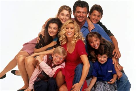step by step tv show what happened to the cast of step by step