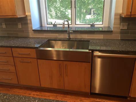 Quartz Countertops Michigan by 1 For Granite Quartz Countertop Installation Southeast Mi