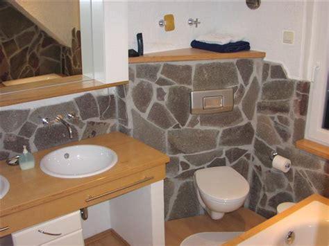badezimmer mit naturstein galerie