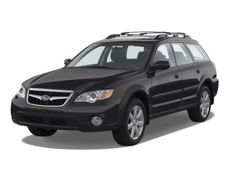 subaru legacy outback 2008 2008 subaru legacy outback review ratings specs prices
