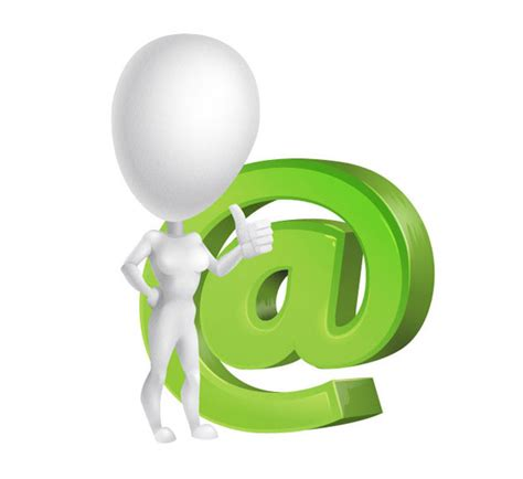 email clipart free clipart free email cliparts for you cliparting