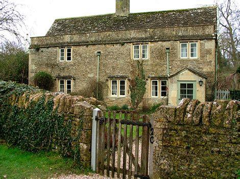 Potters Cottage by Potters Cottage Harry Potter Wiki