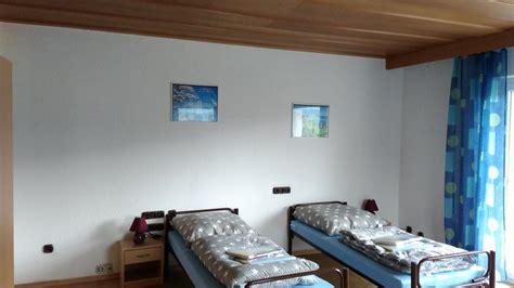 günstige wohnungen in regensburg g 252 nstige monteurzimmer regensburg monteurwohnung ferienwohnung