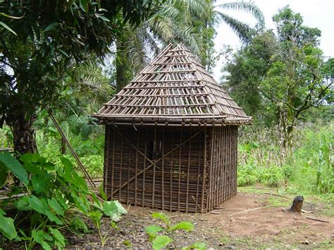 stick house stick house www imgkid com the image kid has it
