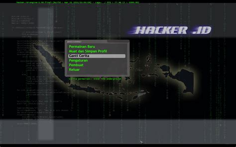 full version pc games download blogspot download game hacker id buat pc free full version