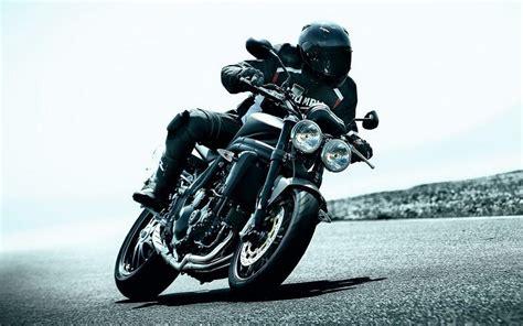 wallpaper desktop motorcycle motorcycles wallpapers desktop wallpaper cave