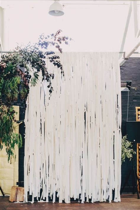 Wedding Highlight Background by 15 Diy Wedding Arches To Highlight Your Ceremony With