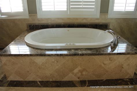 bathtub replacement installation simi valley bathtub plumbing repairs installs