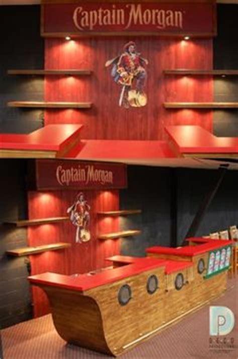 captain morgan bar stool 1000 images about my bar on pinterest captain morgan