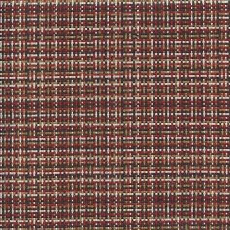 upholstery austin texas west austin london red tweed upholstery fabric 49275 clone