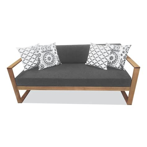 Bed Frames Perth Daybeds Hammocks Available From Bunnings Warehouse