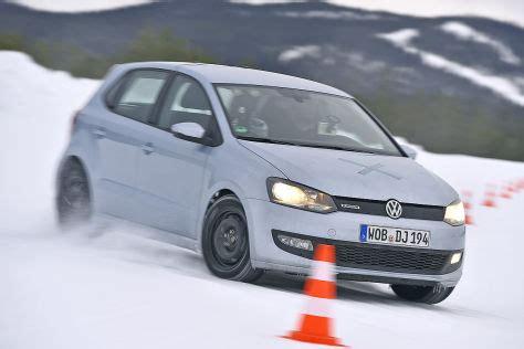 Auto Bild 50 2015 by Winterreifen Test 2015 185 60 R 15 Rund 50 Reifen Im