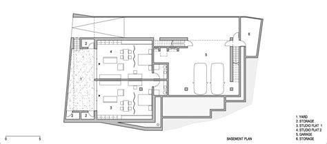 floor and decor atlanta ga floor decor atlanta ga wood floors