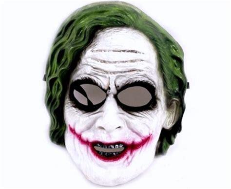Imagenes De Halloween Mascaras | fotos de mascaras de jaloguin para wasapp