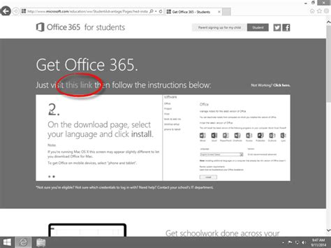 Office 365 Usc Office 365 Frequently Asked Questions Usc Aiken The