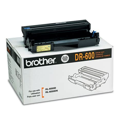 Drum Original Dr2306 dr 600 drum cartridge