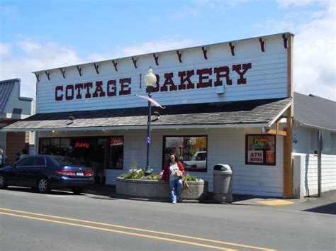 Cottage Bakery Wa 37 best images about my best day in longview wa on lakes restaurant and of