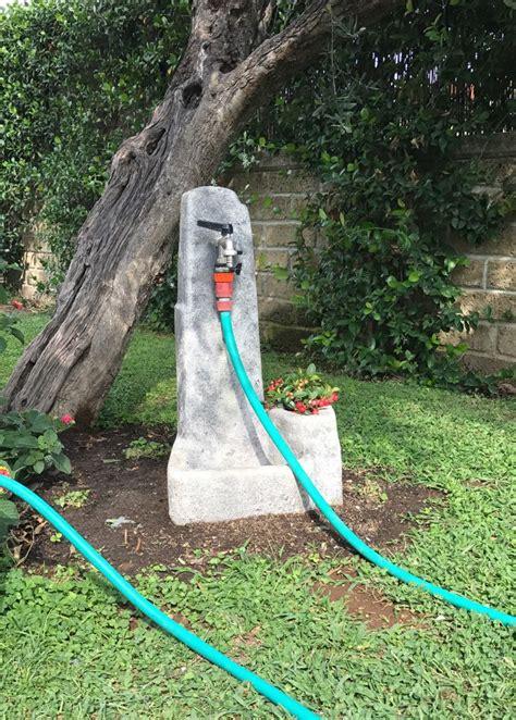 fontanella da giardino oltre 25 fantastiche idee su fontane da giardino su