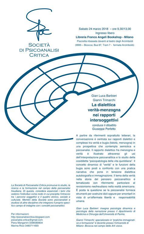 libreria franco angeli franco angeli edizioni bicocca bookshop