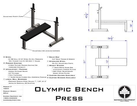 olympic record bench press bench press history 28 images increase your bench
