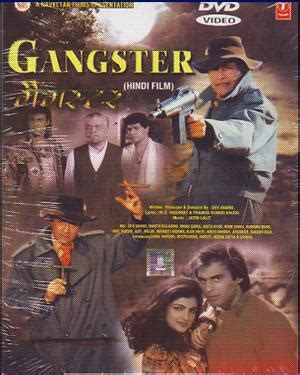 film gangster online buy hindi movie gangster vcd