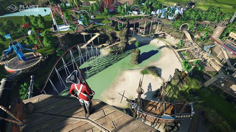 hd games for pc free download full version 2015 planet coaster pc game download free full version complete