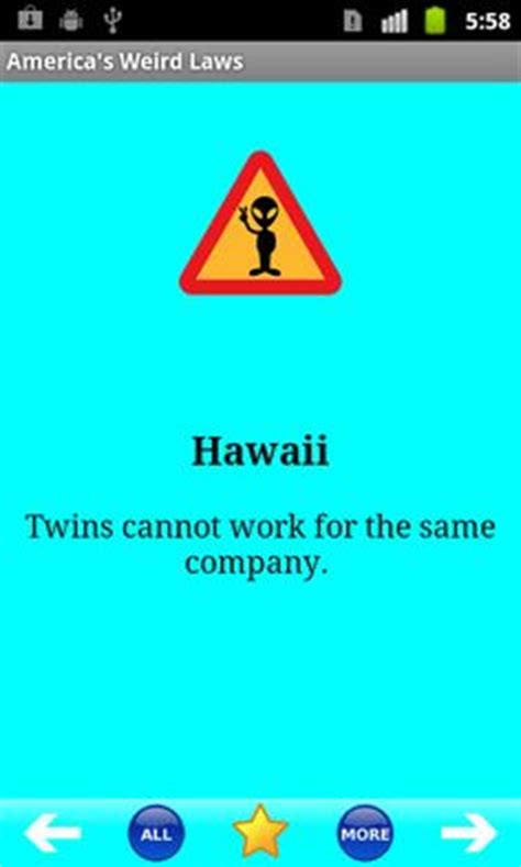 1000 images about dumb laws on pinterest weird laws law and the world
