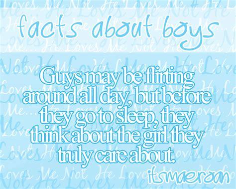 random funny quotes humor quotesgram