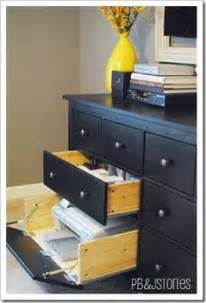hide printer 1000 images about office ideas on pinterest printers
