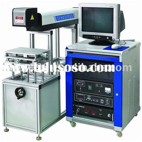 diode side laser marking machine diode end laser engraver on device for sale price china manufacturer supplier 95719