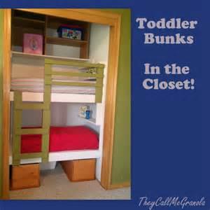 Toddler Bunk Bed Plans Build Toddler Bunk Bed Diy Diy Plan Cabinet Lighting Third34xmf