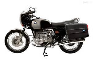 Bmw R90 The New 2014 Bmw R90s Bike Exif