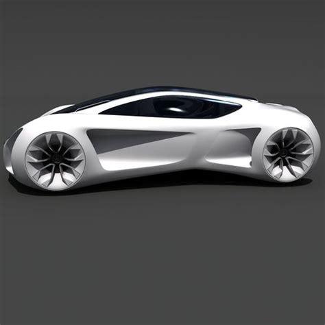 mercedes biome interior 3d model mercedes biome concept car cgtrader