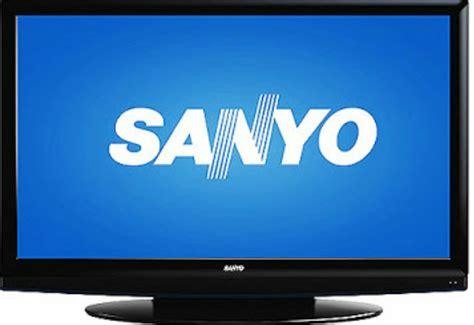 Tv Lcd Karawang service elektronik karawang timur cikek spesialis service tv lcd led sanyo di kosambi