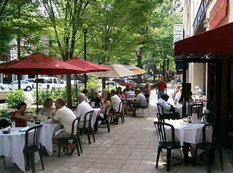 Find Great Greenville Sc Municipal Placemaking Mistakes 04 No Models For Emulation Placemakers