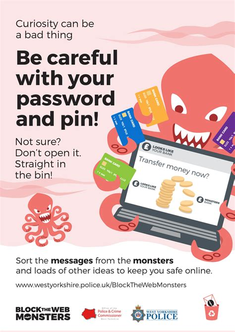 How To Find Out Peoples Passwords Cyber Crime West
