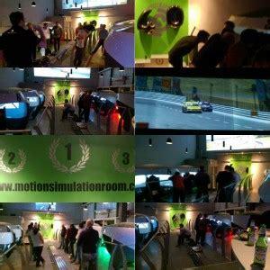 motion simulation room unique brand new entertainment motion simulation room group days motion simulation room