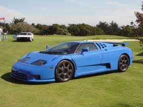Bugatti E110 Bugatti Eb110 Ss Engine Bugatti Free Engine Image For