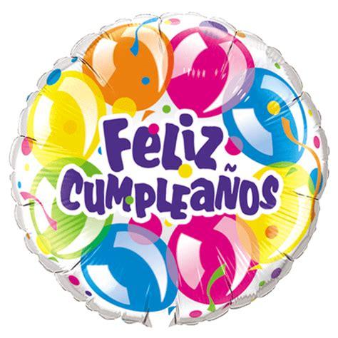 happy birthday in spanish imagenes happy birthday quotes in spanish quotesgram